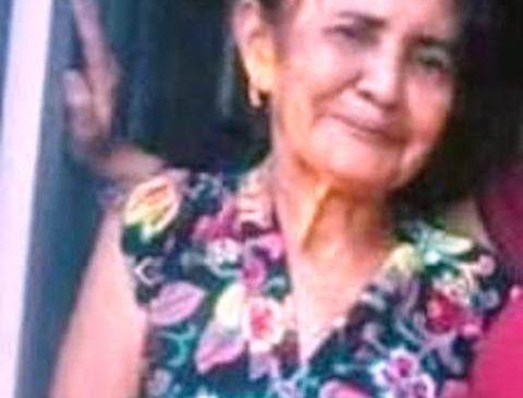 Idosa morre no hospital após ser atropelada por motociclista em Esperantina