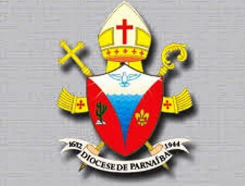 Padre Hernesto Pereira vai assumir paróquia na cidade de São José do Divino