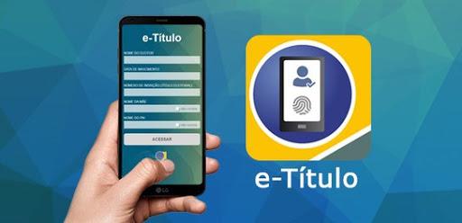 Eleitor poderá justificar ausência pelo celular nestas eleições 2020