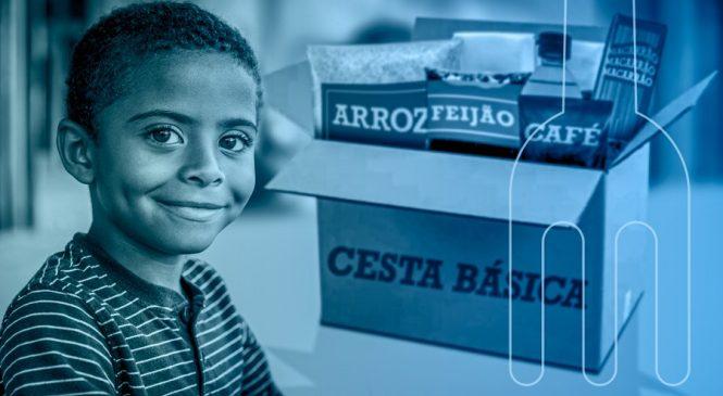 Projeto Prato Cheio para o Desenvolvimento contempla 375 famílias em São João do Arraial