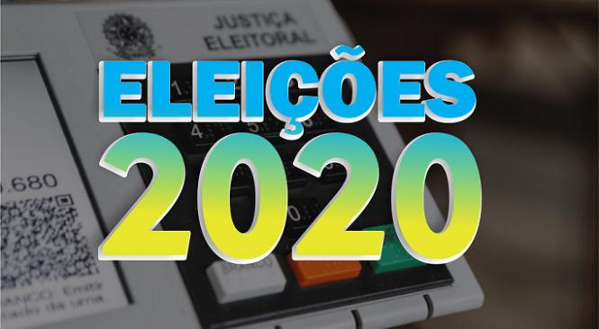 Justiça eleitoral suspende atos de campanha em Morro do Chapeu, Joaquim Pires e Murici dos Portelas