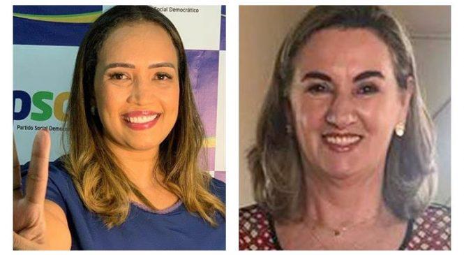 Prefeitas eleitas são impedidas de tomar posse no PI por casamento com ex-prefeitos