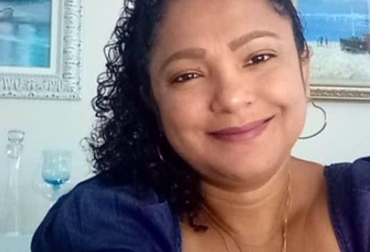 Advogada Aparecida Lira participa de conferência virtual do colégio de presidentes das subseções da OAB/PI