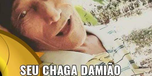 Aposentado é encontrado morto na zona rural de Morro do Chapéu