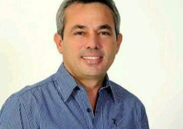 Pedida quebra do sigilo bancário e cassação do prefeito Edilson Capote