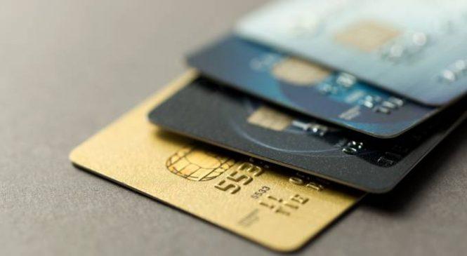 Visa vai devolver parte da compra em crédito na fatura do cartão