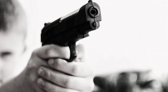 Magarefe tem casa invadida e sofreu agressões por 03 bandidos