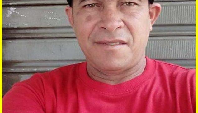 Luzilandense sofre infarto durante partida de futebol em São João do Arraial