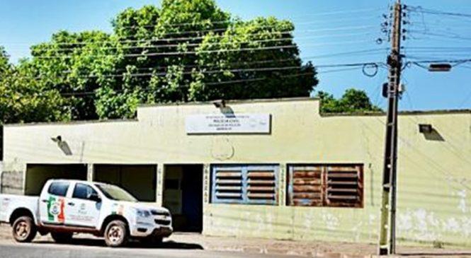 Jovem de 25 anos é assassinado com várias facadas na zona rural de Barras