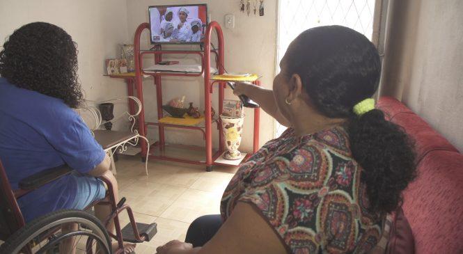 Piauí conquista 1º lugar em ranking nacional de cadastros da Tarifa Social