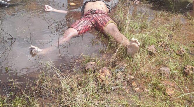 jovem de 21 anos morre em acidente na PI entre Batalha e Barras