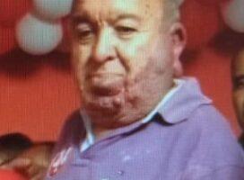 Morre ex-prefeito de Barras vitima da Covid-19