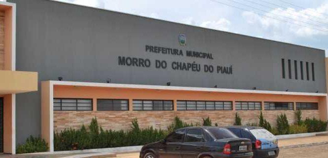 Morro do Chapéu do Piauí zera o número de casos ativos de covid-19