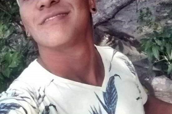 Jovem de 19 anos morre em acidente de moto na cidade de Cocal