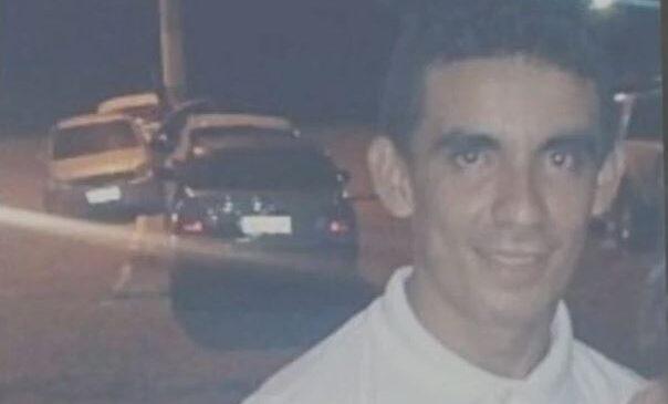 Frentista é morto com tiro durante tentativa de assalto a posto em São João da Fronteira