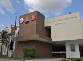 Três chapas registram candidaturas para as eleições da OAB Piauí